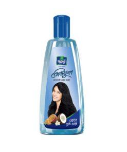 Parachute Hair Oil Advansed Beliphool (200ml)