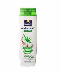 Parachute Naturale Shampoo Nourishing Care (340ml)