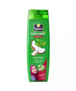 Parachute Naturale Shampoo Hijab Fresh (340ml)