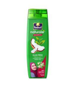 Parachute Naturale Shampoo Hijab Fresh (170ml)