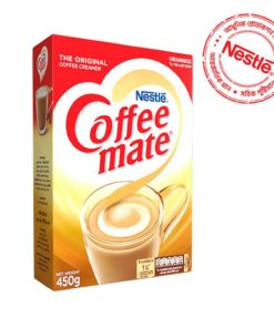 Nestle Coffee Mate Richer & Creamer BIB (450gm)