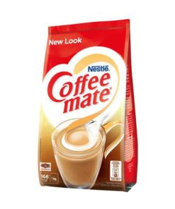 Nestle Coffee Mate Creamer (1kg)