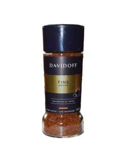 Davidoff Cafe Fine Aroma Coffee (100gm)