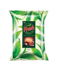 Fresh Premium Tea (200gm)