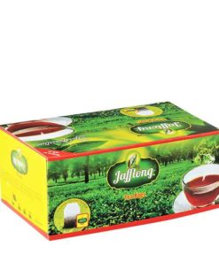 Jafflong Tea Bag (100gm)