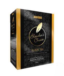 Ispahani Blender's Choice Premium Black Tea (400gm)