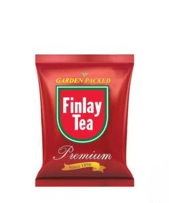 Finlay Premium Tea (200gm)