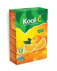Kool C Orange (250gm)
