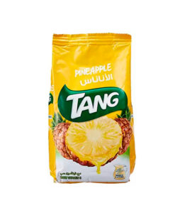 Tang Pineapple Powder (500gm)