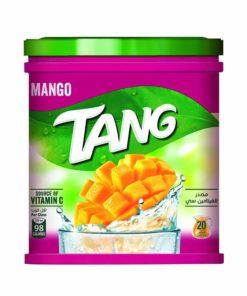 Tang Mango Drink (1.5kg)
