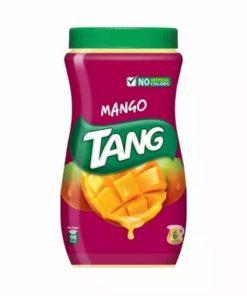 Tang Jar Mango (750gm)
