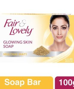 Fair And Lovely Multani Mati Soap (100gm)