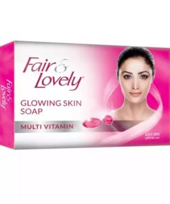 Fair And Lovely Multi Vitamin Soap (100gm)
