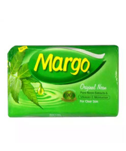 Margo Original Neem Soap (100gm)