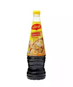 Maggi Seasoning Sauce (680ml)