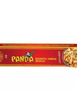 Panda Authentic Chinese Noodles (300gm)
