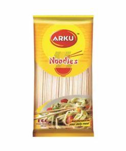 Arku Egg Noodles (180gm)