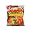 Mama Instant Shrimp Tom Yum Mama Instant Shrimp Tom Yum Noodles (90gm)Noodles (90gm)
