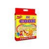 Cocola Chicken Tandury Noodles (400gm)