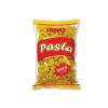 Dekko Oyster Pasta (200gm)