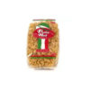 Pasta Hat Macaroni (Medium Shell) (500gm)
