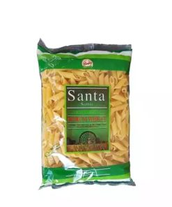 Santa Sophia Durum Wheat (Penne Rigate) (500gm)