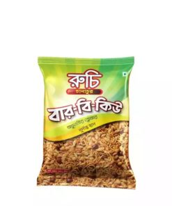 Ruchi Bbq Chanachur (300gm)