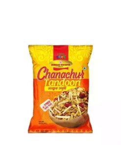 Bombay Sweets Chanachur Tandoori (150gm)