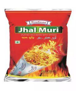 Kishwan Jhal Muri (32gm)