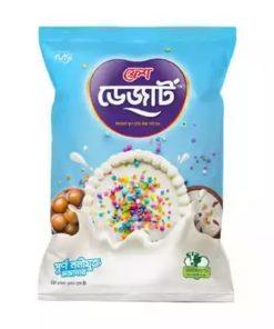 Fresh Dessert Milk Powder (500gm)