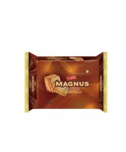 Danish Magnus Cookies Biscuits (250gm)