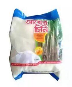 Akher Chini (Deshi Sugar) (1kg)